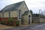 Oakington Methodist Church - geograph.org.uk - 1608717.jpg