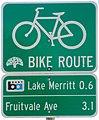 Oakland Bike Route (22125406058).jpg