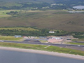 Oban Airport from 600feet.jpg