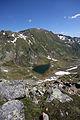 Oberer Pockhartsee 3712.JPG
