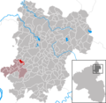 Oberhaid im Westerwaldkreis.png