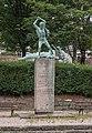 Obermylau Kriegerdenkmal 0690.jpg