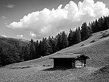 Obernberg am Brenner - Scheune -BT- 02.jpg