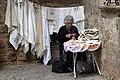 Obidos-268-Handarbeiterin-2011-gje.jpg