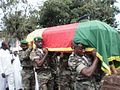 Obsèques NANA GONGA.jpg