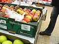Obst-supermarkt-6.jpg