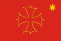 Occitania-nacionalista.png