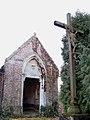 Occoches cimetière (chapelle des comtes de Coupigny) 3.jpg