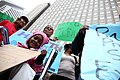 Occupy Chicago protestors (1).jpg