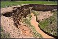 Occurrences of Soil erosion.jpg