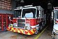 Ocean City, MD Vol. Fire Co. Station (8317328004).jpg