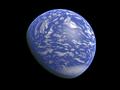 Ocean planet1.png
