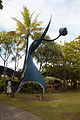 OceaniaCentreMatthiasSuessen-8235.jpg
