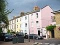 Octavia Street - geograph.org.uk - 1381871.jpg