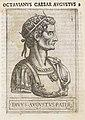 Octavianus Caesar Augustus.jpg