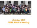 October 2013 HR Metrics meeting.pdf