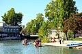 Octubre en los Jardines del Príncipe de Aranjuez (36870091514).jpg