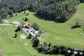 Oedengrub Golfplatz 10 05 2017 02.JPG