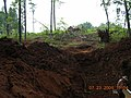Off-Site Septic Systems (41) (5097139771).jpg