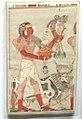 Offering Bearer, Tomb of Tjener MET 30.4.91.jpg