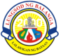 Official seal of City of Balanga