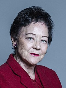 Official portrait of Baroness Ludford crop 2.jpg