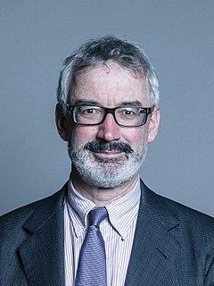 Nick Macpherson British civil servant