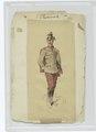 Officier de hulans (NYPL b14896507-91471).tiff