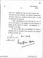 Ogilvie-Forbes' letter, to FCO, FO 954-33A-89, 13 October 1937, p.2.png