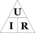 Ohm's law triangle.PNG