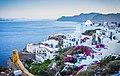 Oia, Santorini, Greece - panoramio (34).jpg