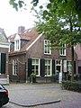 Oisterwijk-delind-08080037.jpg
