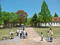 Okayama Agriculture Park German Forest Kronenberg 03.jpg