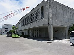 Okinawa City Monorail Office.jpg