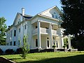 Oklahoma City, OK - Heritage Hills - 632 NW 16th St., Built in 1905 - panoramio.jpg