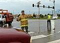 Oklahoma tornado relief (8783334545).jpg