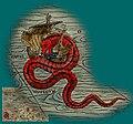 Olaus tengeri kígyó.jpg