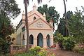 Old Church Sultangunj Bhagalpur.jpg