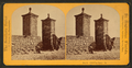 Old City Gate, from Robert N. Dennis collection of stereoscopic views 2.png