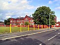 Old Hall Drive Primary School - geograph.org.uk - 59723.jpg