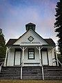 Old Horicon Schoolhouse.jpg