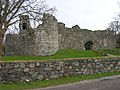 Old Inverlochy Castle - geograph.org.uk - 1274828.jpg