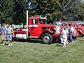 Old Kenworth tractor (32462791).jpg