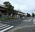 Old Nakano Station in Kakogawa City.jpg