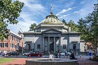 Old Stone Bank Providence RI.jpg