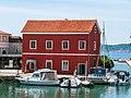 Old Town, Zadar (P1080801).jpg