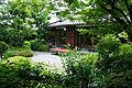 Old Tsujimoto House Osaka Japan10n.jpg