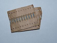 Old USSR resistors.JPG