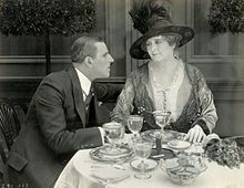 Old Wives for New (1918) 1.jpg