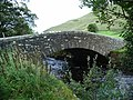 Old bridge - geograph.org.uk - 559056.jpg